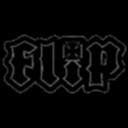 Logo de FLIP